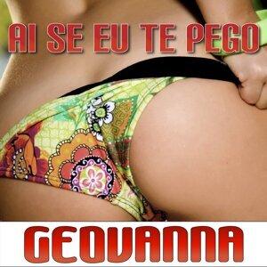 Geovanna