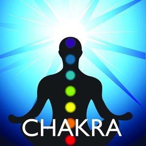 Chakra 脉轮 Artist photo
