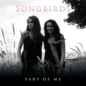 Songbirds