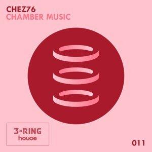 Chez76 歌手頭像