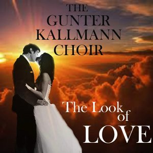 Gunter Kallmann Choir