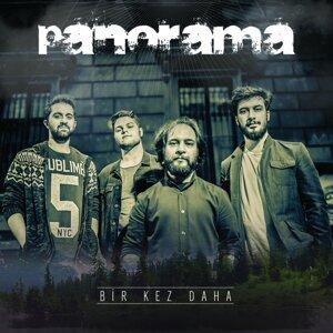 Panorama 歌手頭像