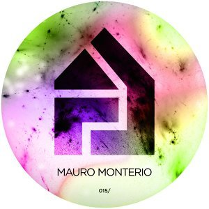 Mauro Monterio 歌手頭像