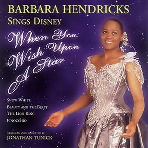 Barbara Hendricks/London Voices/Abbey Road Ensemble/Jonathan Tunick 歌手頭像