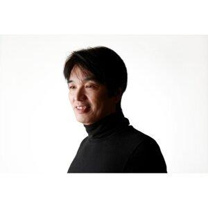 akira_n. a.k.a 西平彰 歌手頭像