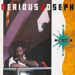 Nerious Joseph 歌手頭像