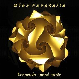 Nino Favatella 歌手頭像