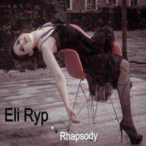 Eli Ryp 歌手頭像