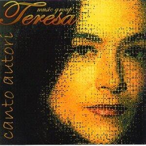 Teresa Battistella 歌手頭像