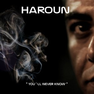Haroun 歌手頭像