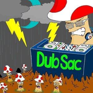 Dubsac 歌手頭像
