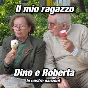 Dino e Roberta 歌手頭像