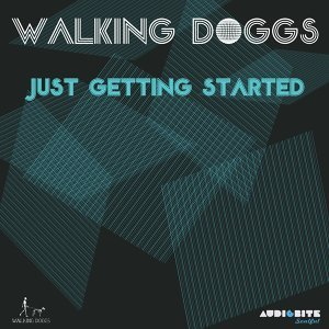 Walking Doggs 歌手頭像
