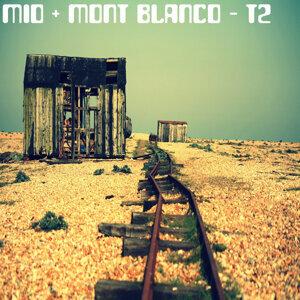 Mio & Mont Blanco 歌手頭像