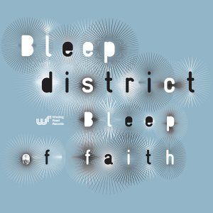Bleep District 歌手頭像
