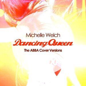 Michelle Welch 歌手頭像