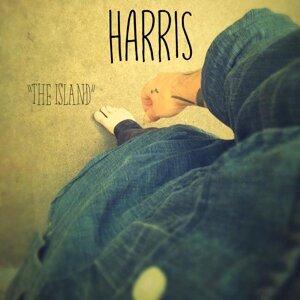 Harris 歌手頭像