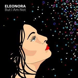 Eleonora 歌手頭像