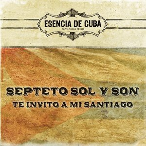 Septeto Sol Y Son 歌手頭像