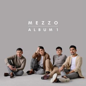 MeZZo 歌手頭像