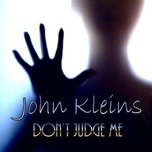 John Kleins 歌手頭像