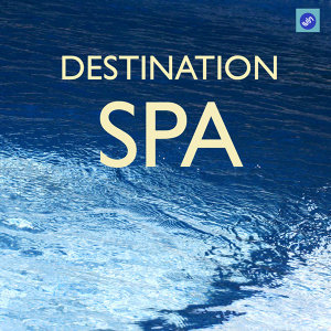 Relaxation and Meditation SPA Music