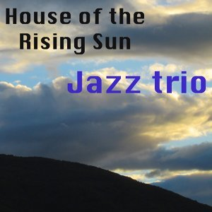 Thurman Trio Project 歌手頭像