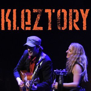 Kleztory 歌手頭像