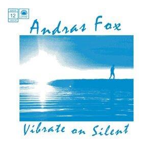 Andras Fox