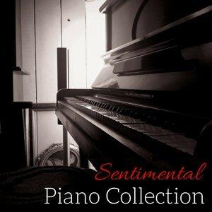 Sentimental Piano Masters 歌手頭像