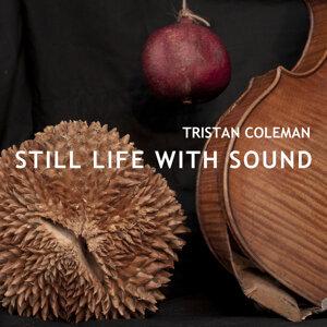 Tristan Coleman 歌手頭像