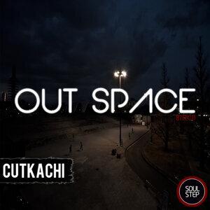 Cutkachi 歌手頭像