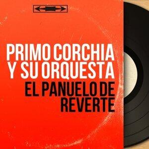 Primo Corchia y Su Orquesta 歌手頭像