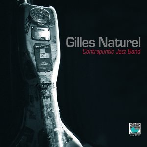 Gilles Naturel