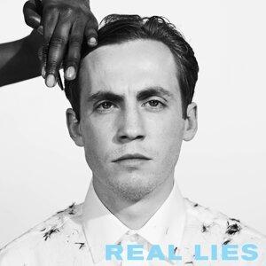 Real Lies 歌手頭像