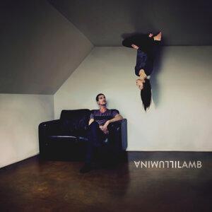 Lamb (小羊樂團)