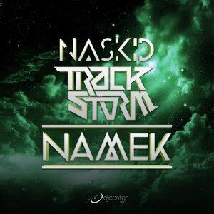Naskid, Trackstorm 歌手頭像
