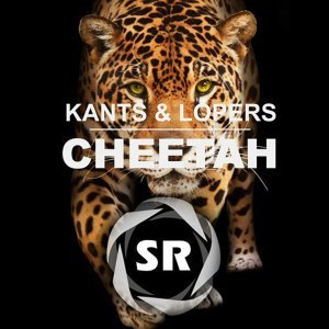 Kants & Lopers 歌手頭像