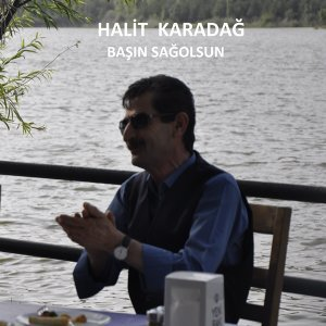 Halit Karadağ 歌手頭像