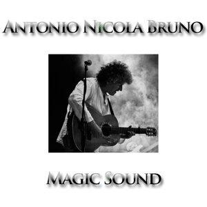 Antonio Nicola Bruno 歌手頭像