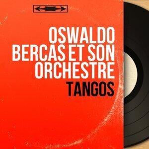 Oswaldo Bercas et son orchestre 歌手頭像