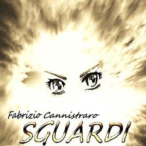 Fabrizio Cannistraro 歌手頭像