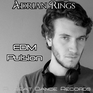 Adrian Rings 歌手頭像