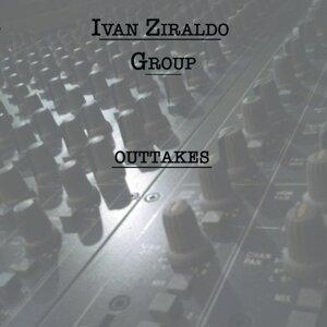 Ivan Ziraldo Group 歌手頭像