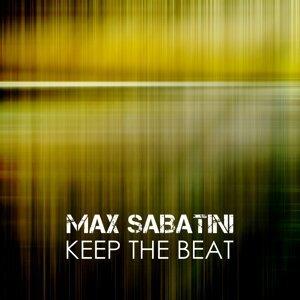 Max Sabatini 歌手頭像