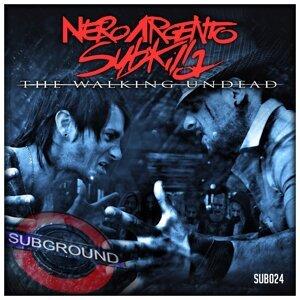 NeroArgento Subkilla