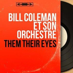 Bill Coleman et son orchestre