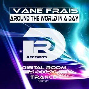 Vane Frais 歌手頭像