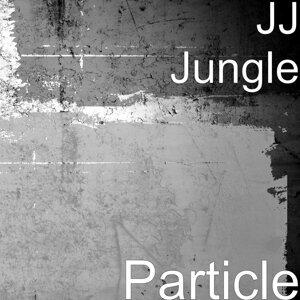 JJ Jungle 歌手頭像