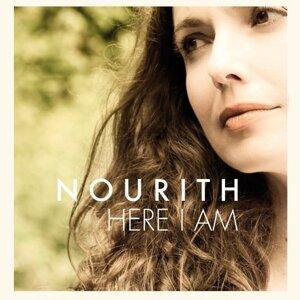 Nourith 歌手頭像